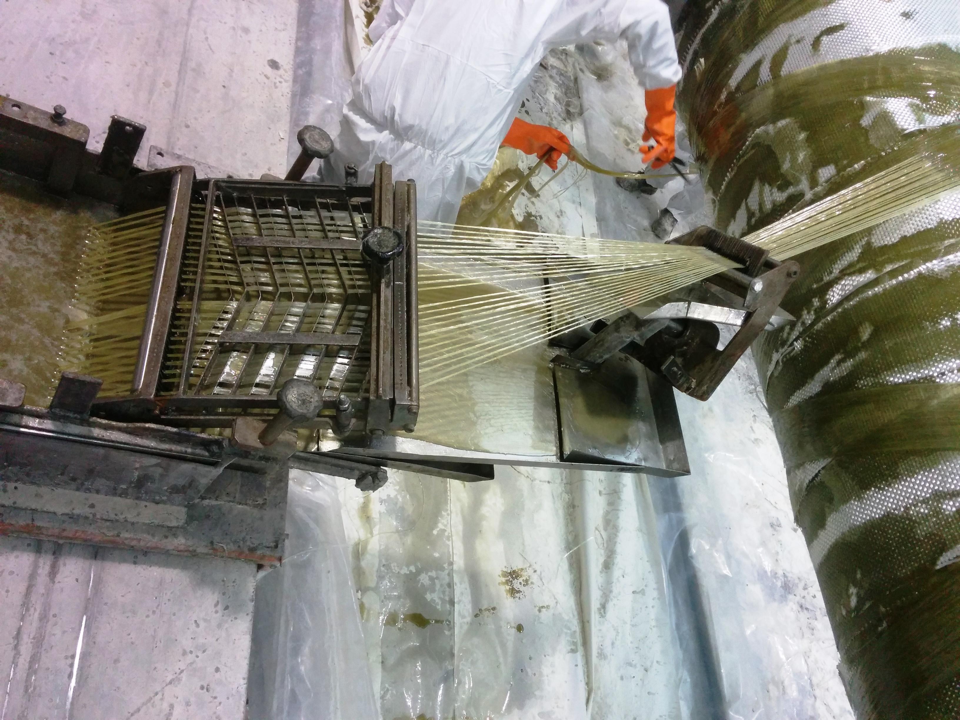 GRP Fiberglass Vetroresina PRFV Filament Winding.jpg
